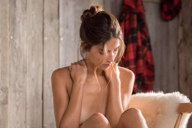 Особенности ежедневного очищения кожи лица в домашних условиях