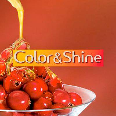 Color Shine