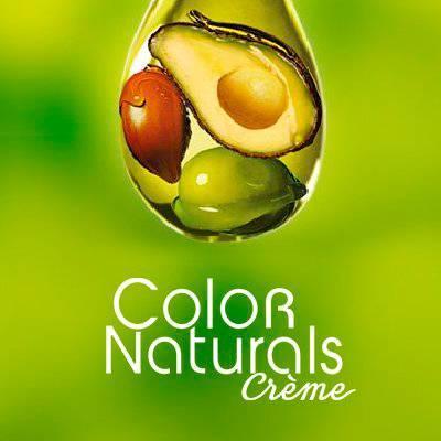 Color Naturals