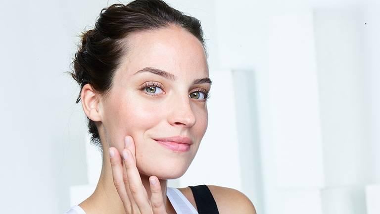 Необходимость и важность ухода за кожей лица
